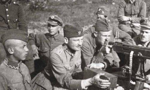 Polish-soviet_war_1920_Polish_defences_near_Milosna_August-ou0ftv1toug1tucrnqejshslmrfl1z22u2r25j0x94